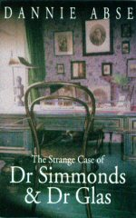 The Strange Case of Dr Simmonds & dr glas