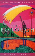 The Borough.