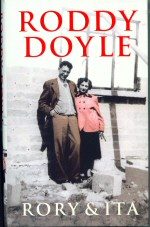 Rory & Ita Roddy Doyle
