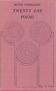 Twenty One Poems