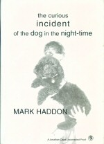 The Curious Incident of the Dog in the Night.Time.