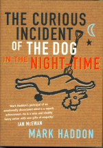 The Curious Incident of the Dog in the Night.Time