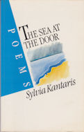 The Sea at the Door