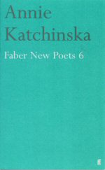 Faber New Poets 6