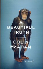 A Beautiful Truth Colin McAdam