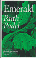 Emerald Ruth Padel