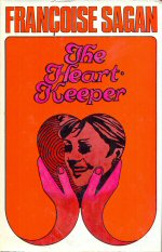 The Heart.Keeper