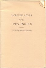 Hopeless Loves and Happy Endings